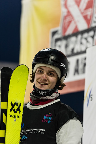 SKIPASS2018_GMF_GMF1620 | by Official Photogallery