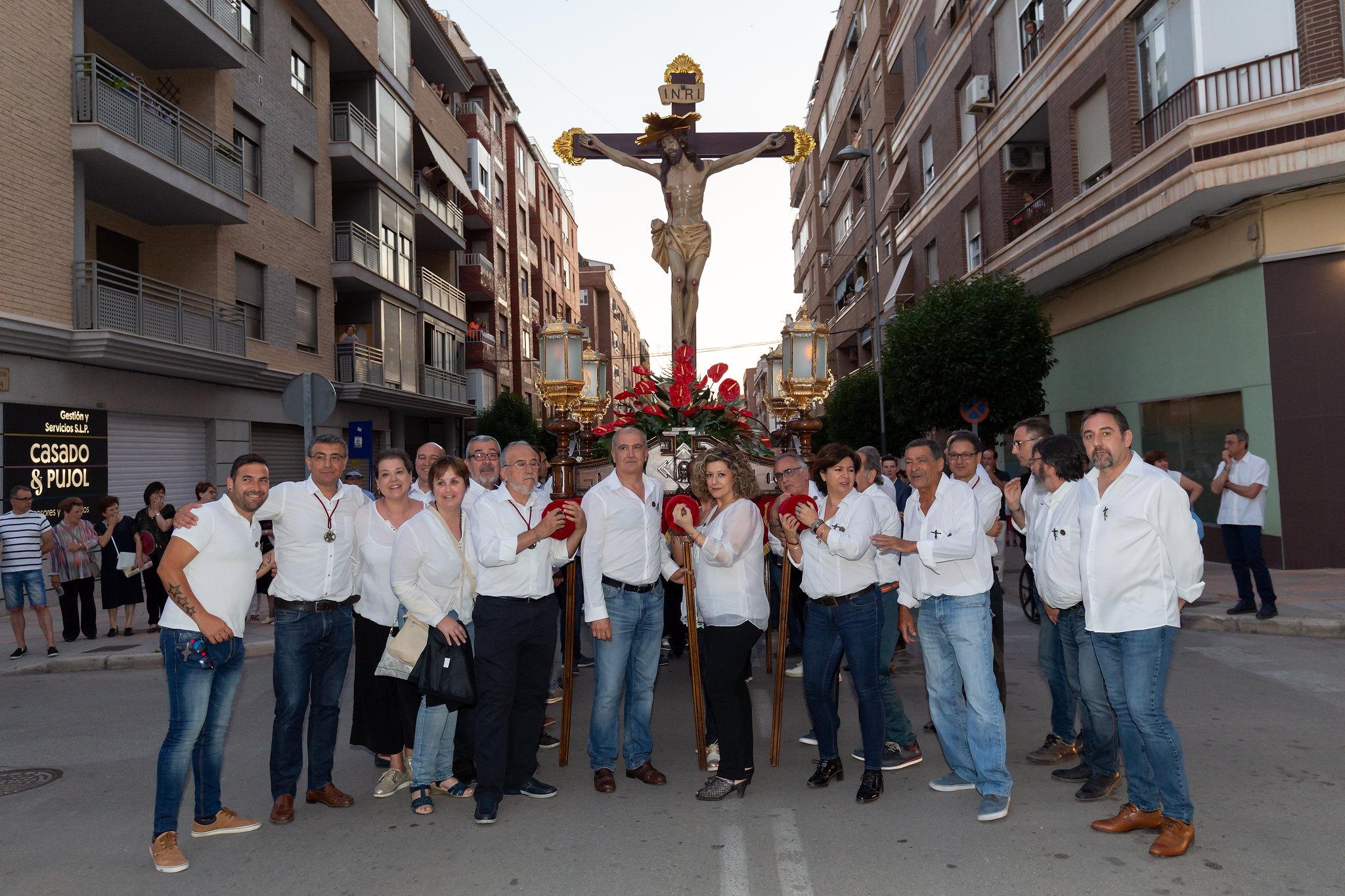 (2018-06-17) - 75 Aniversario - Encuentro - Vicent Olmos Navarro (42)