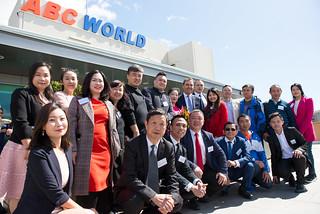 Untitled   by Australia China Entrepreneurs Club