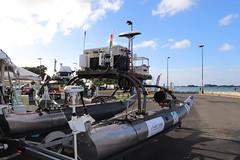 Maritime RobotX Challenge @METC - 3 of 27