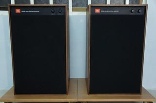 DSC06683 | by hoang sa audio