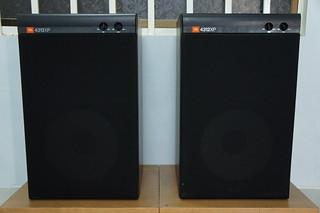 DSC06692 | by hoang sa audio