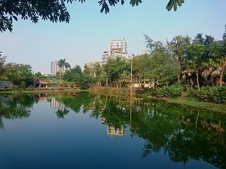 Hanoï, Vietnam 🇻🇳. | by vomincho