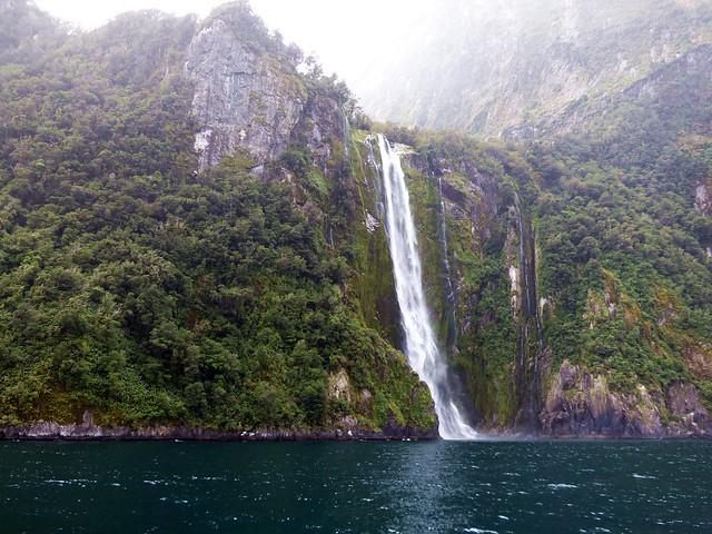 Mildford Sound (102)