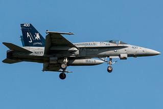 FA-18C 165187 NAS Oceana 2 WM | by finband76