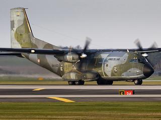 Armée de l'air | Transall C-160NG | R217 (64-GQ) | by MTV Aviation Photography