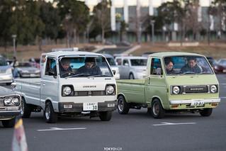 Tokyonur_Hiro_DSC08073 | by TOKYONÜR
