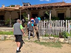 Mazatlán, 2018 - 60 of 97