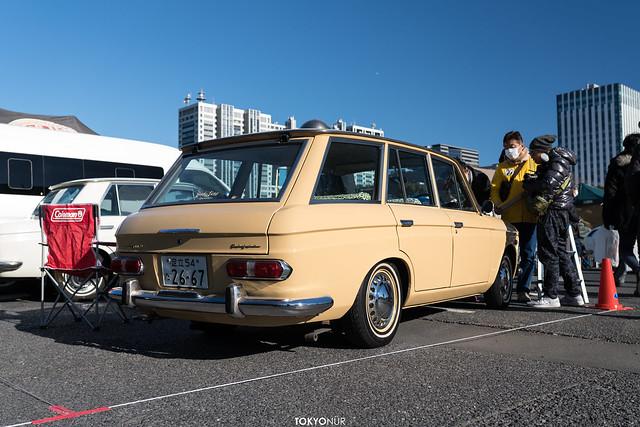 Tokyonur_Hiro_DSC08179