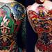 tatuaggi e risonanze magnetiche