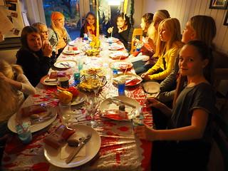Halloween   by emtekaer_dk