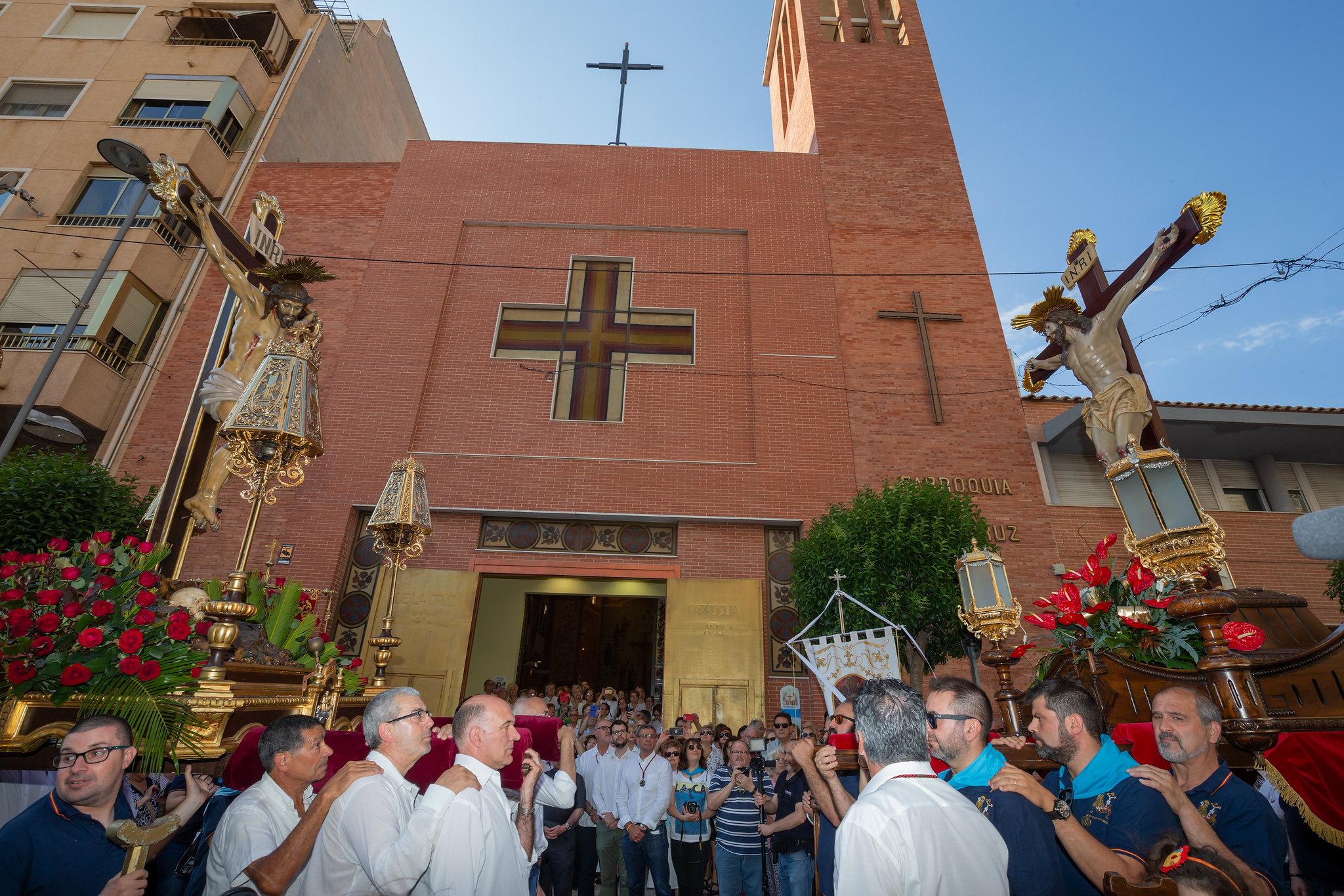 (2018-06-16) - 75 Aniversario - Encuentro - Vicent Olmos Navarro (46)