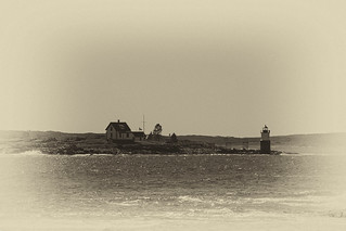 Ocean Point 10-18-40
