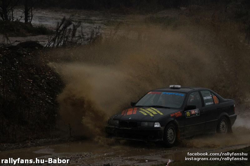 RallyFans.hu-17471