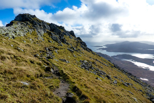 The easy path | by scotlandmac