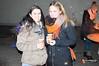2018.12.31 - Silvesterparty im Feuerwehrhaus 2018-4.jpg