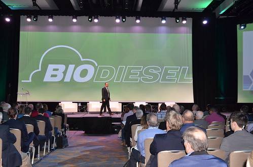 2019 National Biodiesel Conference | by AgWired