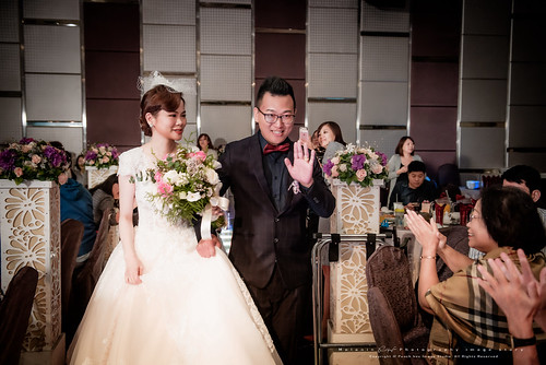 peach-20181125-wedding-149 | by 桃子先生