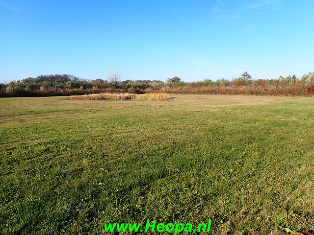 2018-11-15  Vorden- Zelhem    20 Km  (33)
