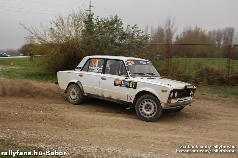 RallyFans.hu-17444