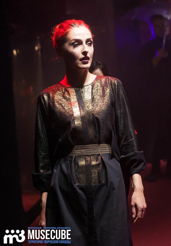 moda_i_teatr_209