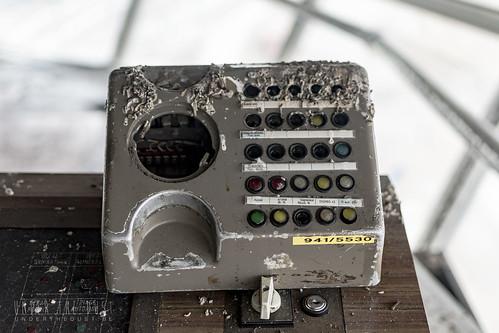 tour de contrôle-0024
