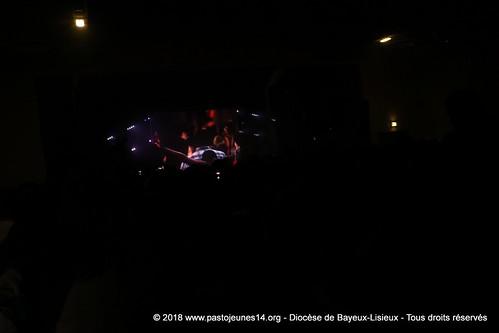 2018.11.16 Concert Glorious (18)