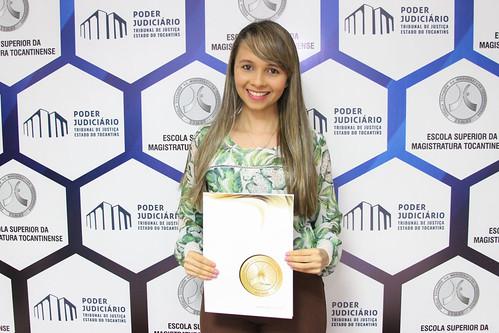 Solenidade de Entrega dos Certificados das Pós-Graduações (51)
