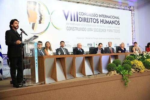 viii_congresso_dh_abertura (3)