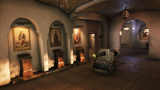 8.R6_live_Y3S4_IMG_Map Screenshot 33 | by PlayStation Europe