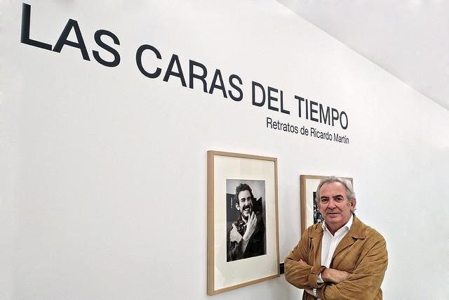 Granada Eclipsa. Cuarto Real de Santo Domingo. Exposición