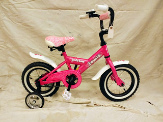 Jamis Lady Bug   by boulevard.bikes