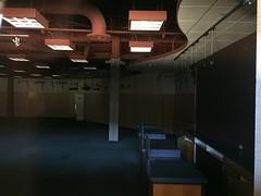 FYE interior (closed)