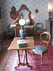 Maison Willet-Holthuysen