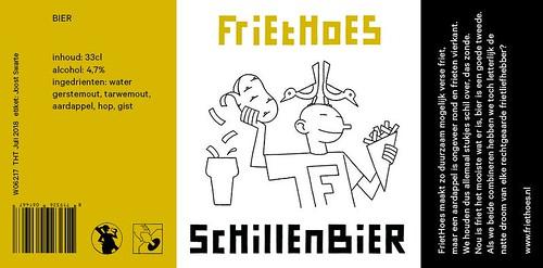 Schillenbier_etiket | by jbrookston