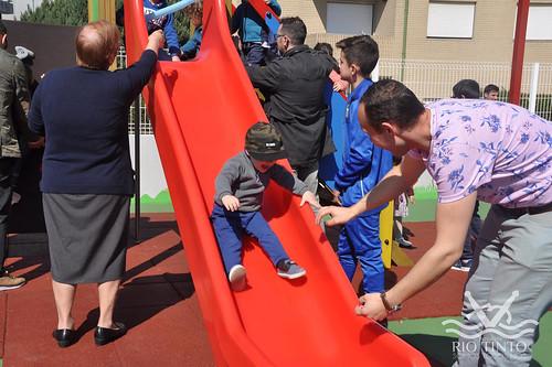2019_03_16 - OP 2017 - Inauguração do Parque Infantil do Corim (109)