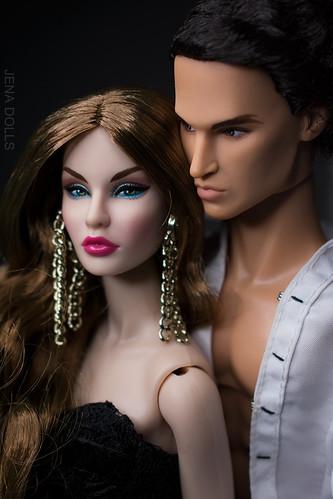 Dinah&James_03 | by jena.dolls