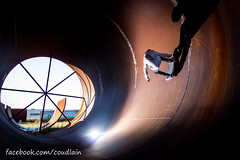 skate-aviles-asturias-urbex-industria-skater-iyodagger-niemeyer-05
