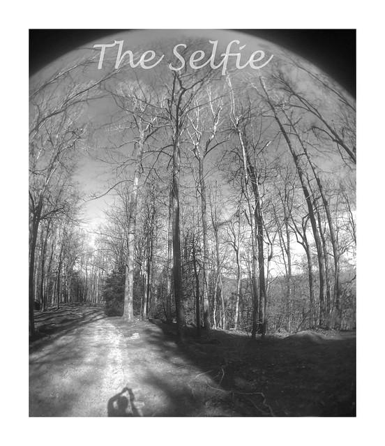 The Selfie