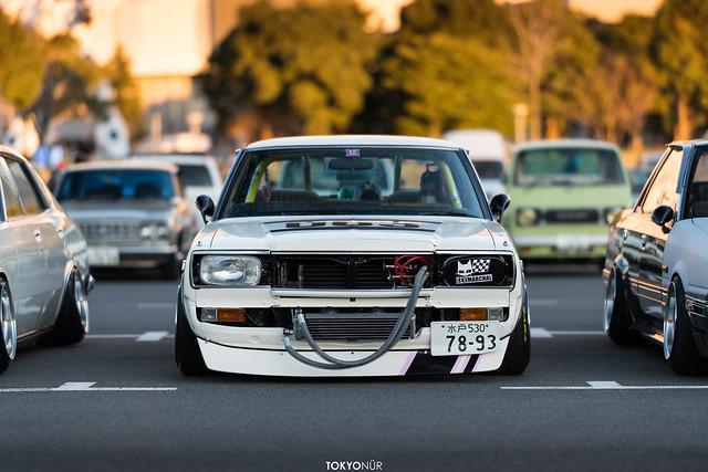 Tokyonur_Hiro_DSC08093