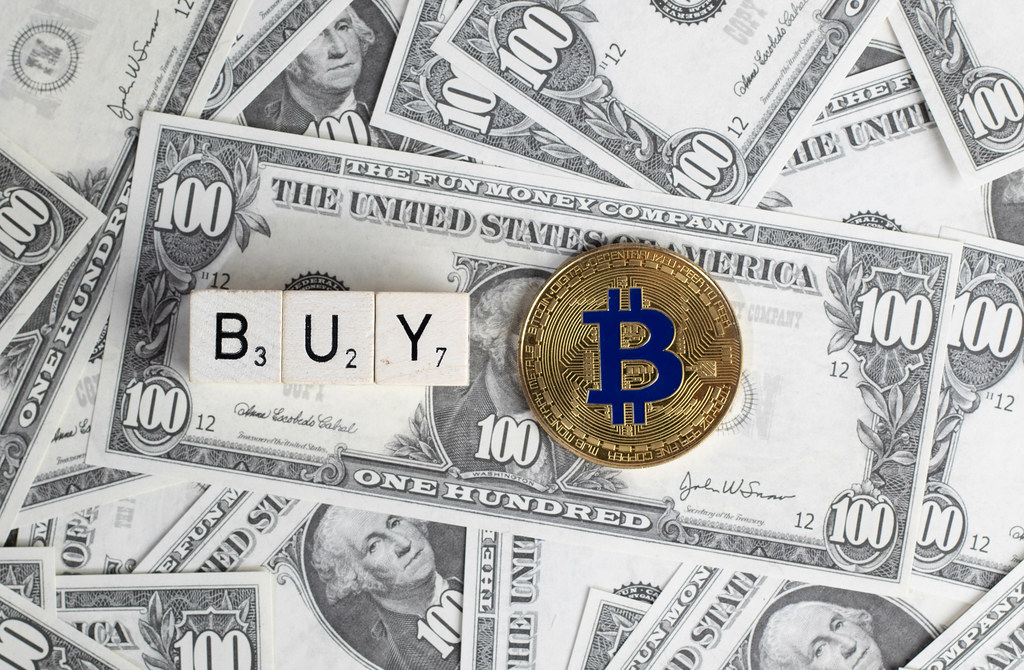 Rezultat iskanja slik za buy bitcoin