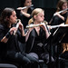 Flute Ensemble - Nov 2018