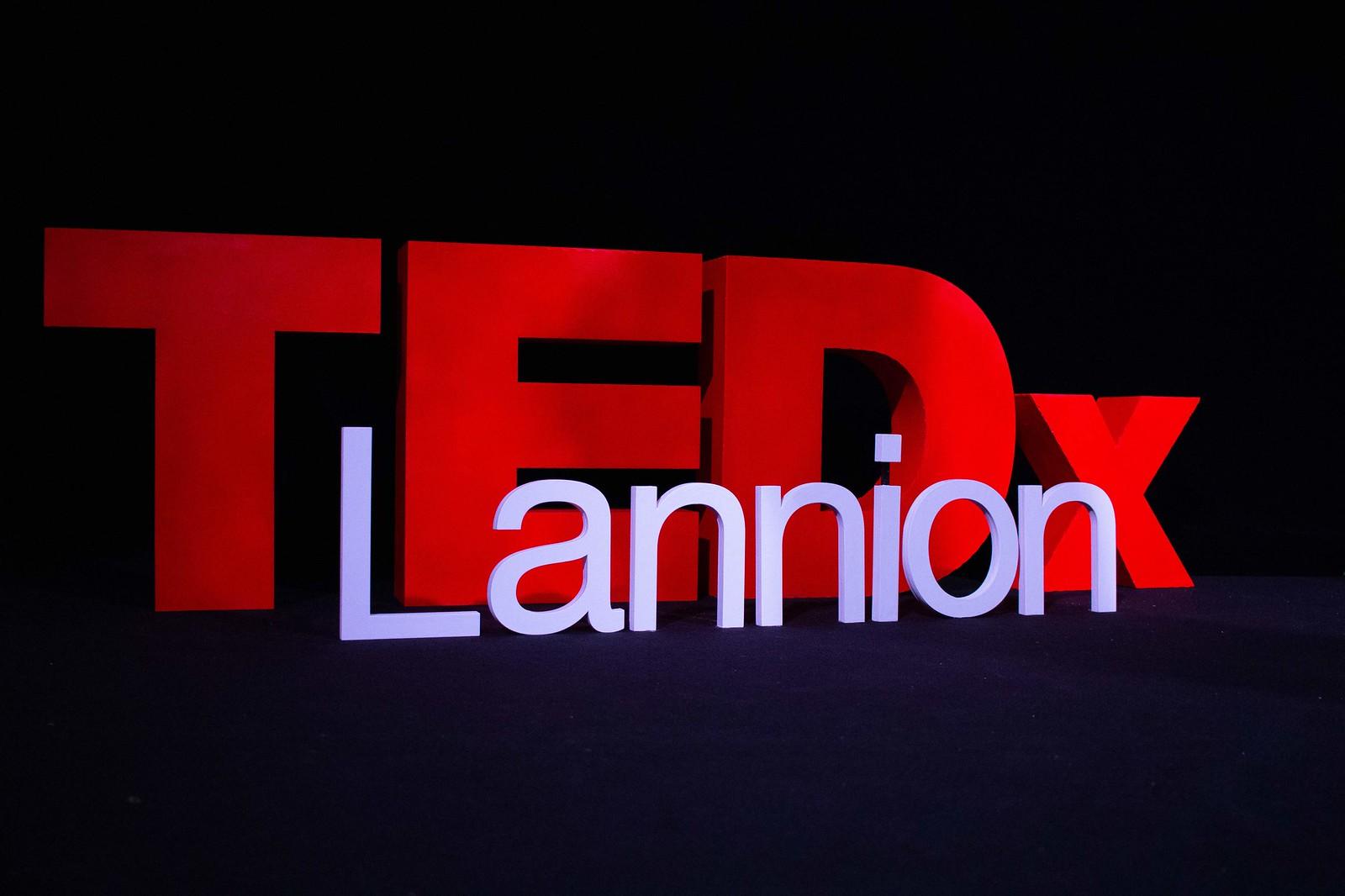 TEDxLannion-2018-4