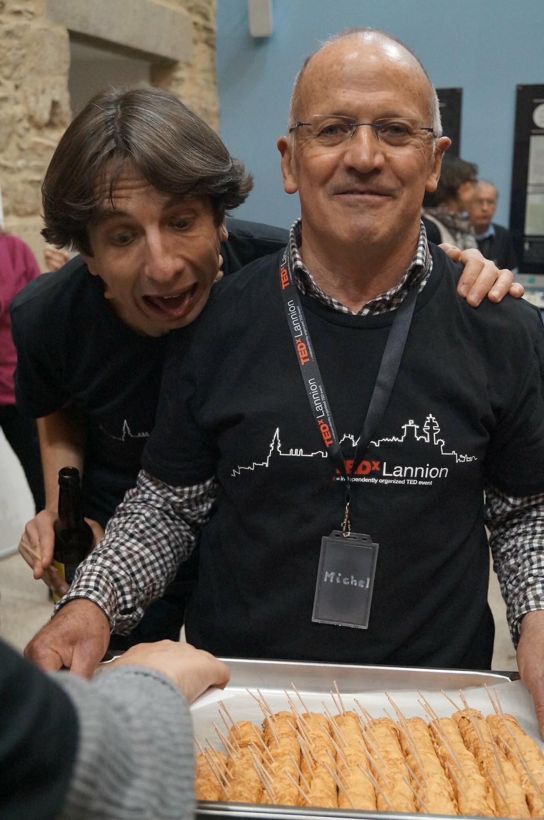 TEDxLannion_2018_0339