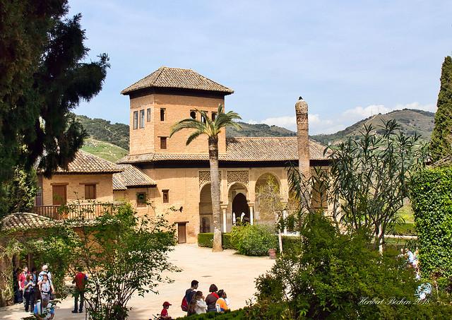DSC04413.jpeg - Granada