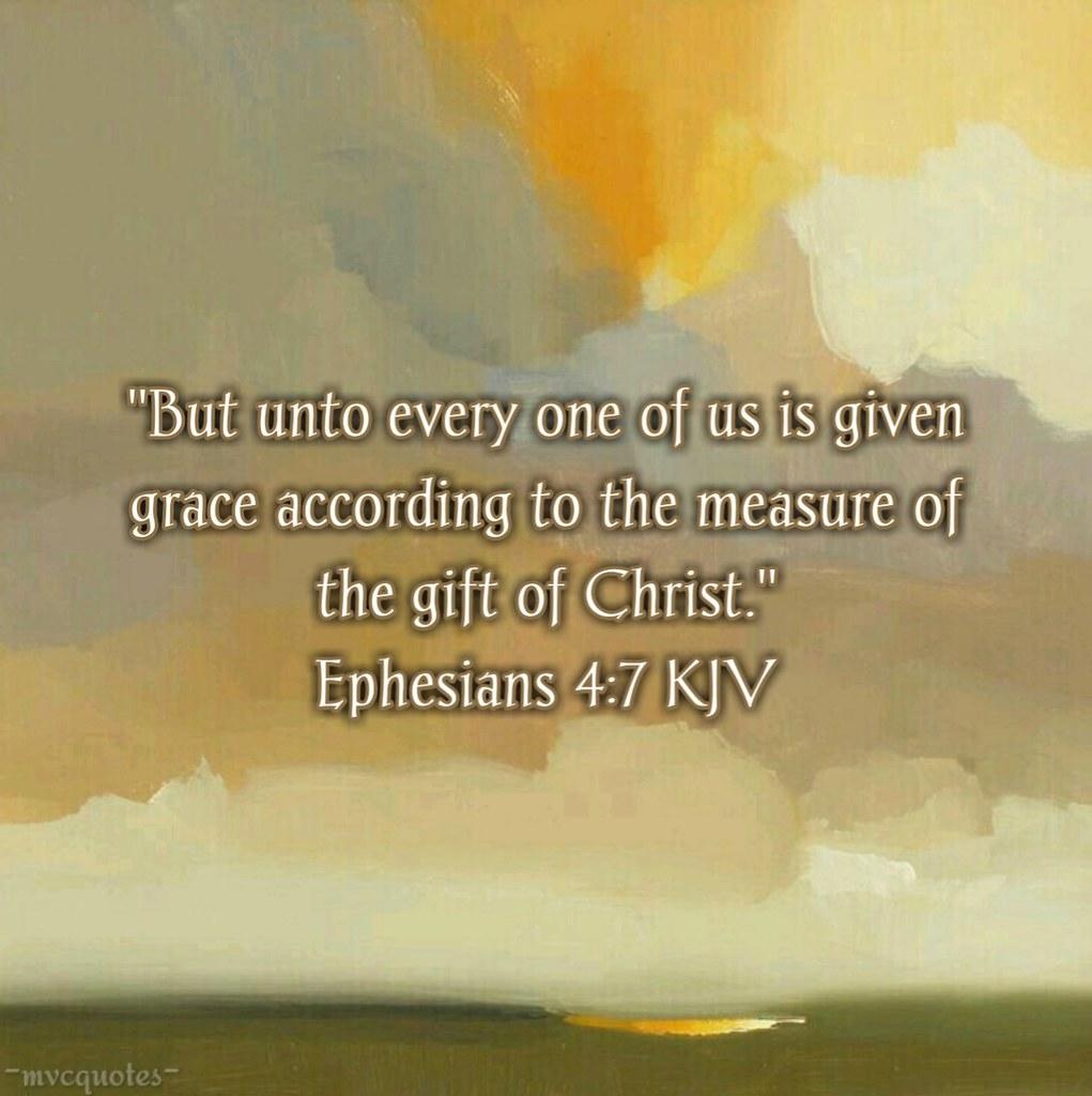 KJV #KJVBible #Bible #BibleVerse #Word #Scripture #VerseO