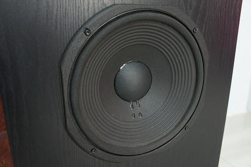 DSC06916 | by hoang sa audio