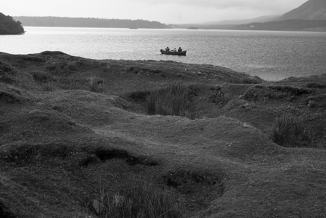 inagh_valley_L2014493