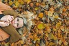 Autumn with love by Pierre-André Mathy Photography