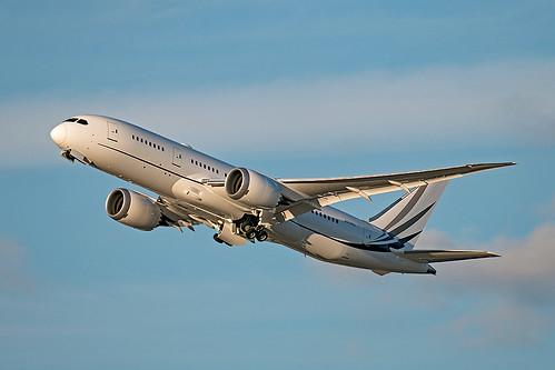 N507BJ-787-8   by stij1